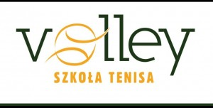 logo-volley1.1