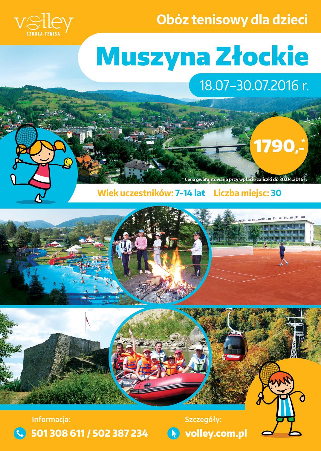 Obóz-tenisowy-w-Muszynie-2016-plakat-A3-v5 [396901]