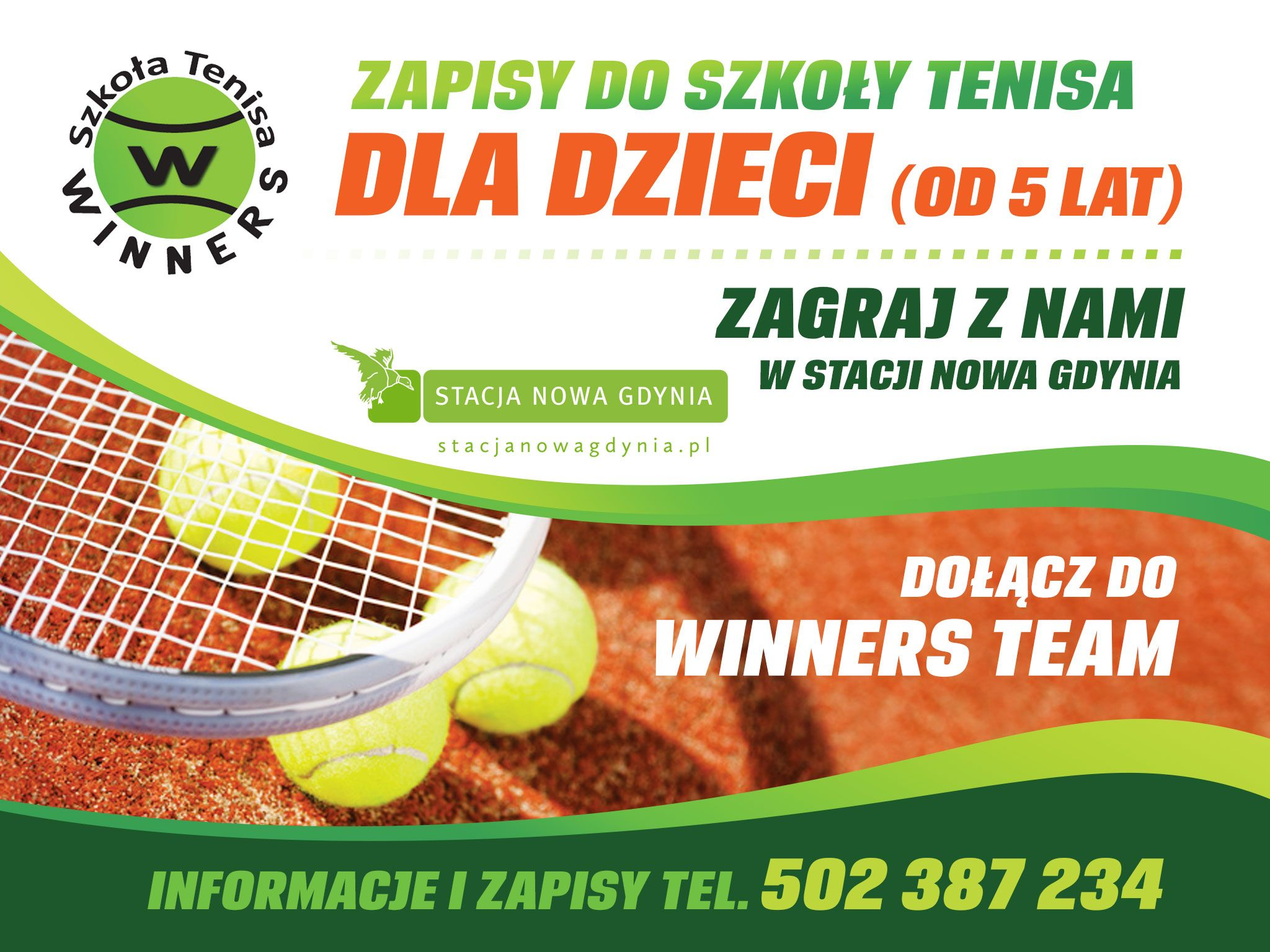 Winners-baner-na-facebooka_2